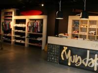tienda-slide2