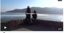 MUNDAKA November 12