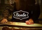 BAMBA – HANDMADE LONGBOARDS