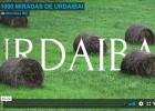 1000 MIRADAS DE URDAIBAI