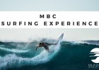 MBC SURFING EXPERIENCE