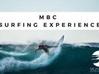 MBC-SE-1
